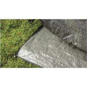 Outwell Belleville 5SA - Accessoire tente - gris